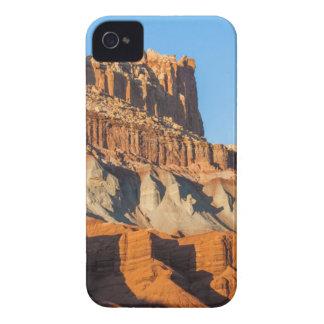 North America, USA, Utah, Torrey, Capitol Reef 3 iPhone 4 Case