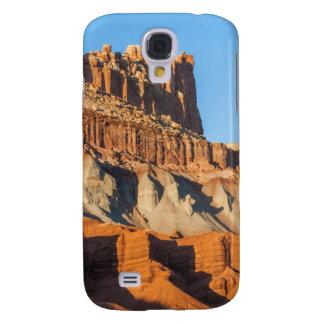 North America, USA, Utah, Torrey, Capitol Reef 3 Samsung Galaxy S4 Case