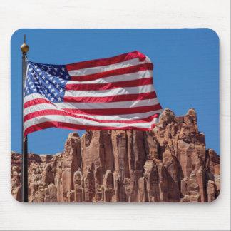 North America, USA, Utah, Torrey, Capitol Reef Mouse Pad