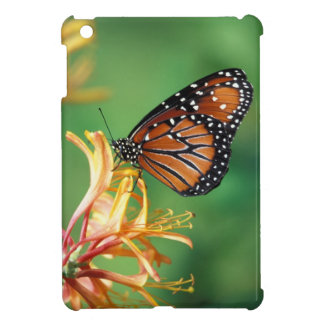 North America, USA, WA, Seattle, Woodland Park iPad Mini Case