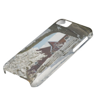 North America, USA, WA, Whidbey Island. 2 Case For iPhone 5C