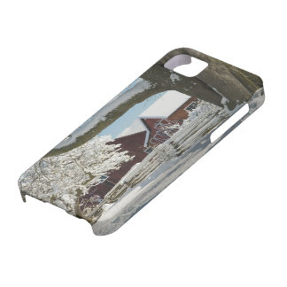 North America, USA, WA, Whidbey Island. 2 iPhone SE/5/5s Case