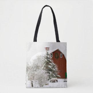 North America, USA, WA, Whidbey Island Tote Bag