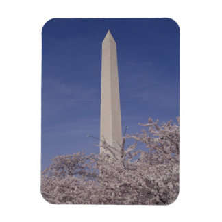 North America, USA, Washington D.C.. Washington Magnet