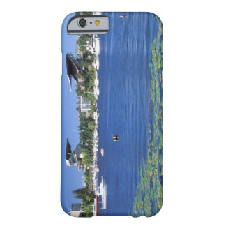 North America, USA, Washington State, Seattle, Barely There iPhone 6 Case