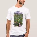 North America, USA, Wyoming, Yellowstone 2 T-Shirt