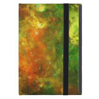 North American and Pelican Nebulae Case For iPad Mini