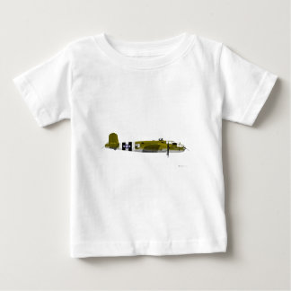 North American B-25 Mitchell Baby T-Shirt