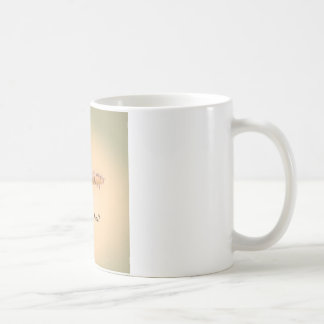 North American B 25 Mitchell Coffee Mug