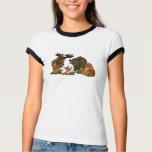 North American Jug Band Shirt