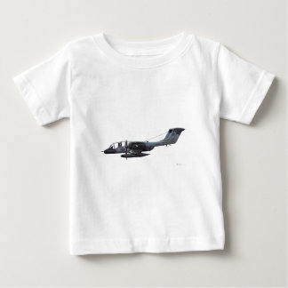 North American OV-10A Bronco Baby T-Shirt