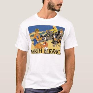 North Berwick T-Shirt