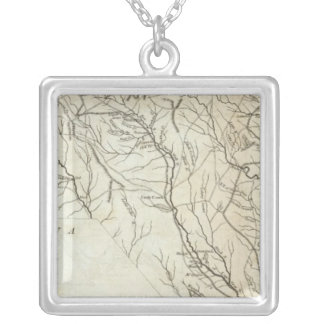 North Carolina 9 Custom Jewelry
