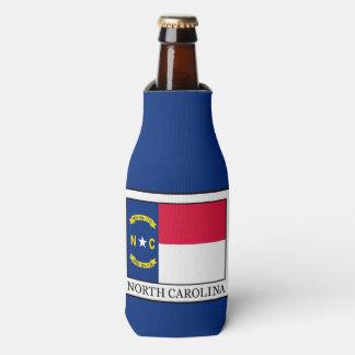 North Carolina Bottle Cooler