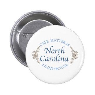 NORTH CAROLINA PIN