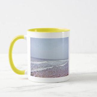North Carolina Coastal Photography Mug