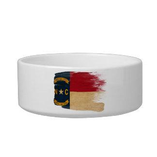 North Carolina Flag Bowl
