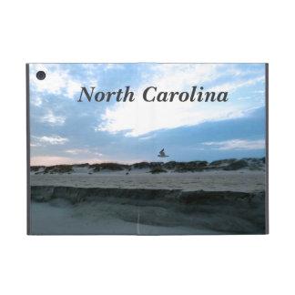 North Carolina Cover For iPad Mini