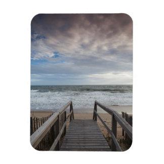 North Carolina, Outer Banks National Seashore 1 Magnet