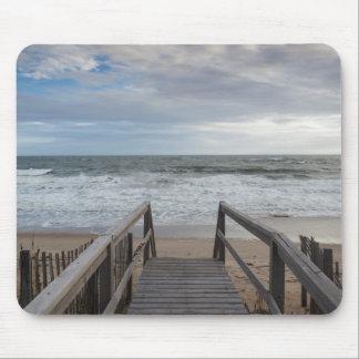 North Carolina, Outer Banks National Seashore 1 Mouse Pad