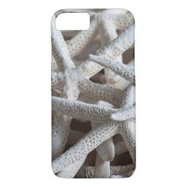 USA Themed North Carolina, Outer Banks National Seashore 2 iPhone 8/7 Case