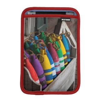 North Carolina, Outer Banks National Seashore 5 Sleeve For iPad Mini