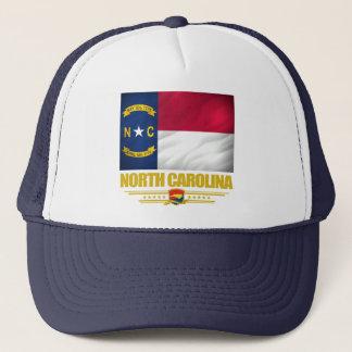 North Carolina (SP) Trucker Hat