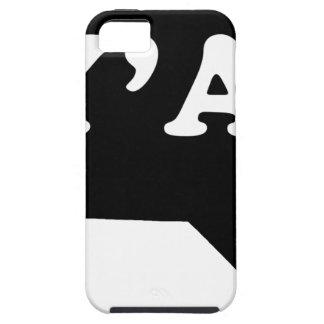 North Carolina Yall iPhone SE/5/5s Case