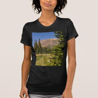 North Cascades Pass T-Shirt