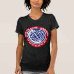 NORTH CASTRATES SPECIAL NORWAY T SHIRT