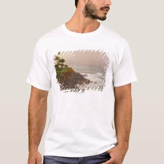 North Coast, Maui, Hawaii, USA T-Shirt