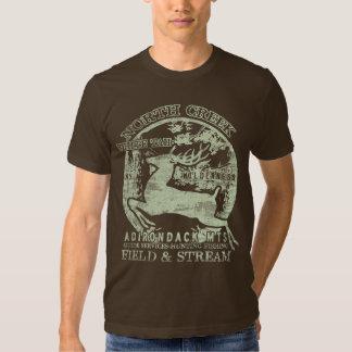 North Creek T-Shirt