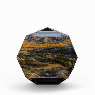 North Dakota Landscape Award