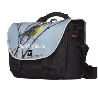 North Dakota Computer Bag