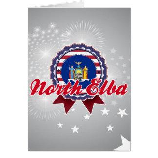 North Elba NY Cards