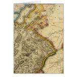 North Inverness Shire 2 Card