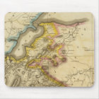 North Inverness Shire 2 Mouse Pad