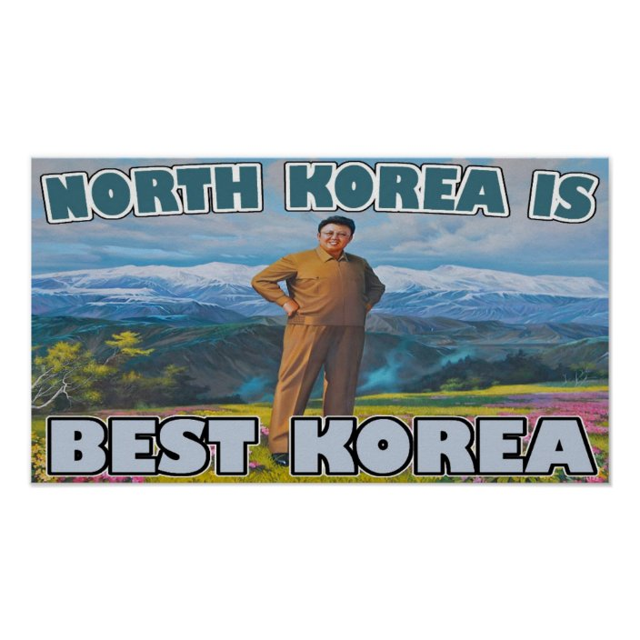 north_korea_best_korea_poster-r6844779692b74ad2bdb8ea54252fd958_27q0_8byvr_704.jpg