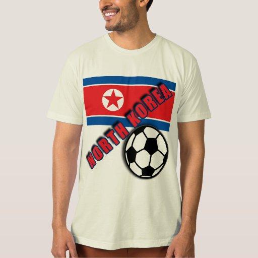 Men's And Women's Soccer Cleats