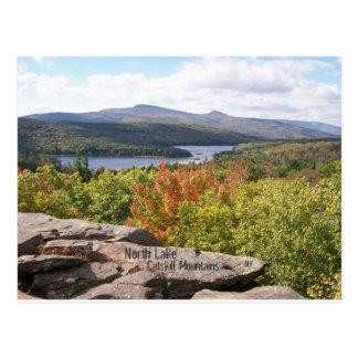 North Lake Post Cards