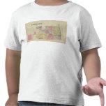 North Leavenworth, Kansas T Shirt