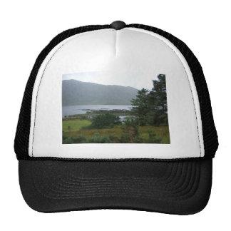 North Lough Corrib Trucker Hats