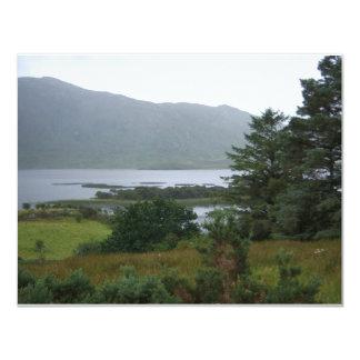 North Lough Corrib Invite