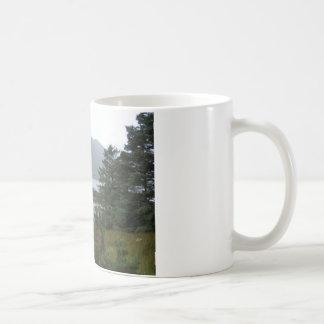 North Lough Corrib Mug