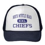 48730 11147f ffb300, north myrtle beach, chiefs,