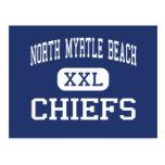 48730 11147f ffb300 white, north myrtle beach,