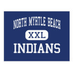 north myrtle beach, indians, little river, south