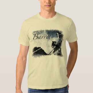 North Narrabeen, Australia T-shirts