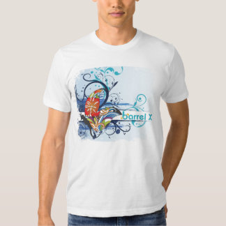 North Narrabeen, Australia Tee Shirts
