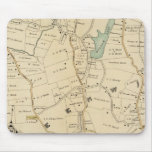 North New York City 2 Mouse Pads